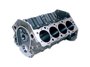 Dart 31273444 Big Block Chevy Big M Engine Block