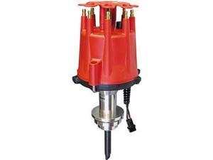 MSD Ignition Billet Distributor