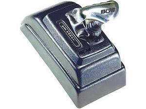 B&M 80885 Hammer Shifter