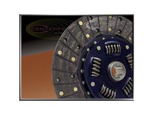 Centerforce 381942 Centerforce I/II Disc