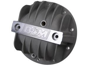 B&M 70502 Differential Cover