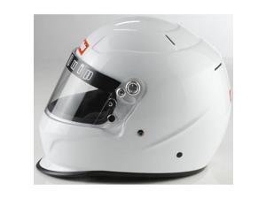 RaceQuip 284111 Pro Model Helmet