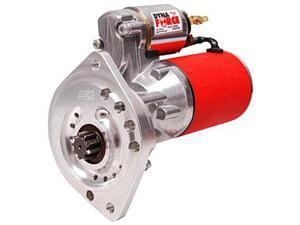 MSD Ignition 50922