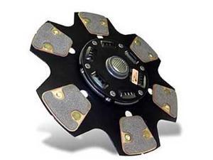 Centerforce 23383271 DFX Clutch Disc