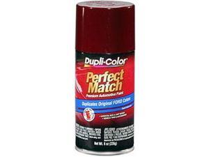 Duplicolor BFM0288 Perfect Match Touch-Up Paint