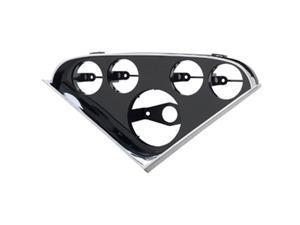 Auto Meter 2208 Dash Gauge Panel