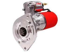 MSD Ignition 50902