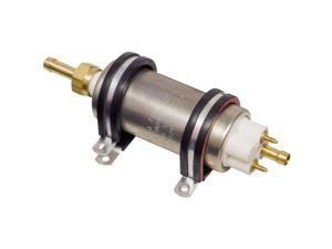 MSD Ignition 2925