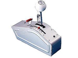 B&M 80840 Pro Ratchet Shifter