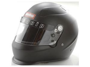 RaceQuip 284992 Pro Model Helmet