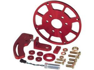 MSD Ignition 8633 Crank Trigger Kit