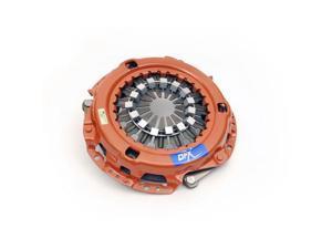 Centerforce 11522018 DFX Pressure Plate