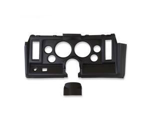 Auto Meter 2131 Direct Fit Dash Panel