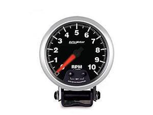 Auto Meter 5690 Elite Series Tachometer