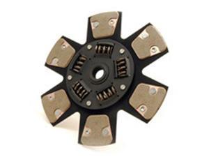 Centerforce 23384070 DFX Clutch Disc