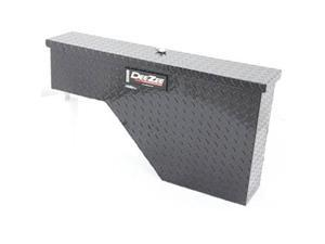 Dee Zee DZ94B Specialty Series Wheel Well Tool Box