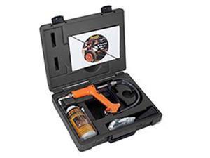 MaxPro HD Reverse Brake and Clutch Bleeder Kit