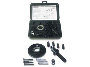 Moroso 61743 Harmonic Balancer Installation and Removal Tool