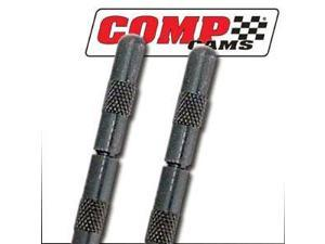Competition Cams 7702-1