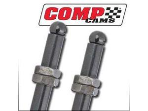 Competition Cams 7901-1