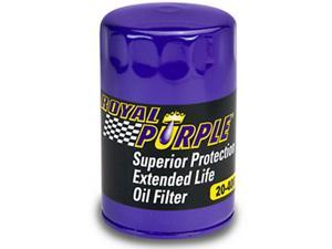 Royal Purple 10-2835 Extended Life Oil Filter Cross Reference: