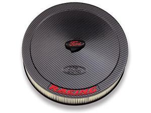 Proform 302-354 Ford Racing Air Cleaner Kit