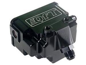 Quick Fuel 34-114 Fuel Bowl Kit