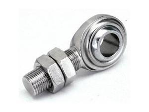 Flaming River FR1810 Support Bearing 3/4in