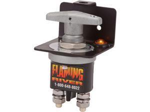 Flaming River FR1005LED Battery Disconnect