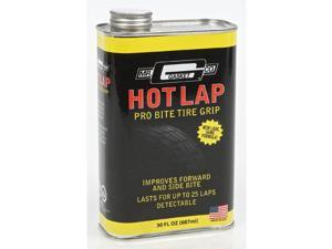 Mr Gasket 8000G Hot Lap Pro Bite Tire Grip