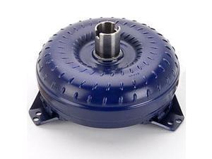 B&M 70421 Holeshot 3000 Converter