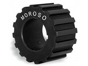 Moroso 97170 Crankshaft Pulley
