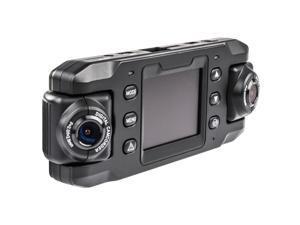 Instant Proof 9461 Dual Dash Cam