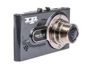 Instant Proof 9458 Dash Cam