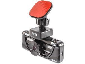 WASPcam 9401 WASPcam Proof On Demand Dash Camera