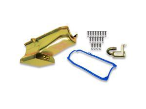 Weiand 5005 Oil Pan Kit