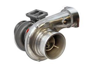 Bully Dog 56250 BFT-1 Turbocharger