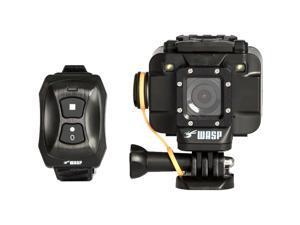 WASPcam 9905 WASPcam TACT Action Camera