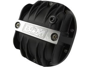 B&M 41297 Differential Cover