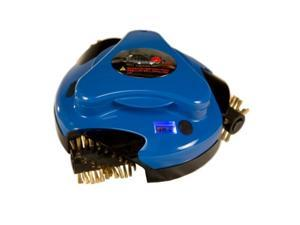 GrillBot Blue Automatic Grill Cleaner