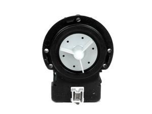 High quality compatible Clothes Washer Drain Pump for Samsung, DC31-00054A