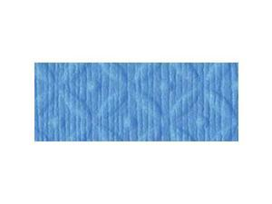 """Two Scoops Sandable Cardstock 12""""X12""""-Blueberry Cheesecake"""