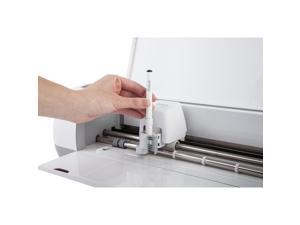 Cricut Explore One Adapter And Pen-