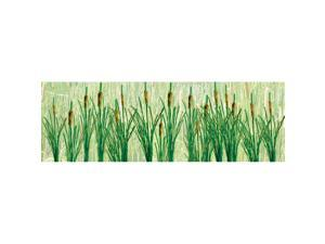 Cattails 8/Pkg-