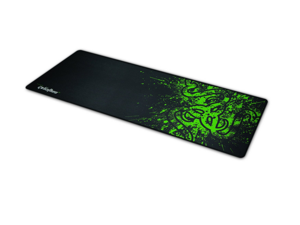 Razer Goliathus Extended Mouse Mat Pad - Precision Control Surface