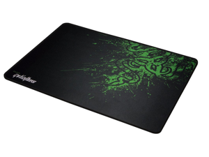 Razer Goliathus Alpha Mouse Mat Large Pad - Speed Surface