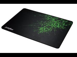 Razer Goliathus Alpha Mouse Mat Large Pad - Speed Surface