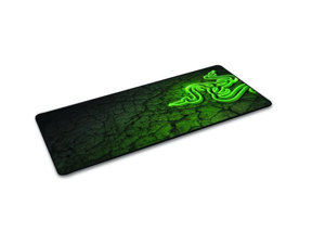 Razer Goliathus Extended CONTROL Soft Gaming Mouse Mat