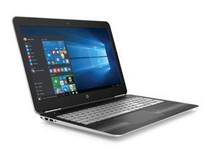 HP Pavilion 17 Gaming Laptop (Intel i5-6300HQ, 16GB DDR4 RAM, 1TB 7200rpm, NVIDIA GTX 960M 4GB, Windows 10) Full HD Media Notebook Under $1000 Cheapest for Gamers Students Photographers Photo Editing