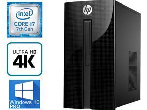 Hewlett-Packard (HP) Business Desktop PCs - NeweggBusiness